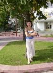 galina, 61, Minsk