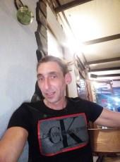 красимир , 43, Bulgaria, Svilengrad