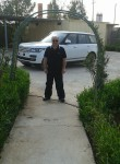 Merabi, 55  , Erbil