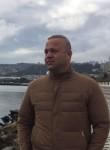 وسام, 33  , Al Kut