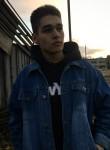 Maksim , 19  , Arkhangelsk