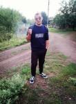 Shalunishka, 20  , Gorskoye