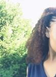 ooolivia, 32  , Andresy