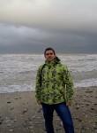 m@ksim, 33  , Volgorechensk