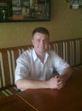 Evgeniy, 40, Russia, Ilich
