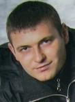 vanya, 33  , Novovolinsk