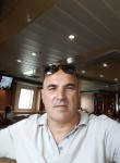 ivanbazanov, 53  , Uni