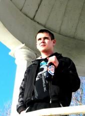 Kolya, 28, Ukraine, Melitopol