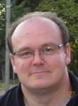 Zoltan, 51  , Dunakeszi