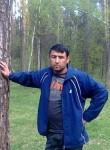 Turobjon, 40  , Vityazevo