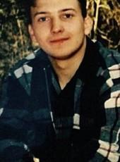 Bogdan, 32, Ukraine, Poltava