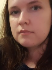 Olya, 32, Russia, Kolpino
