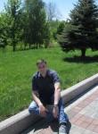 Aleksandr Kovtun, 26, Dnipr