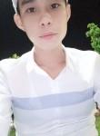 huỳnh văn công, 23, Phan Thiet