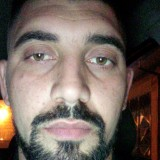 Giuseppe, 28  , Spezzano Albanese