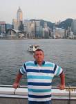 Andrey, 58  , Volgograd