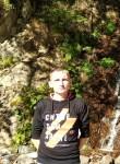 Roman, 35, Krasnodar