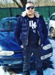 Александр, 30 лет, Горад Мінск