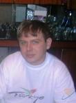 Dima, 41, Prokopevsk