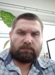 Mikhail, 41  , Moscow