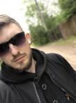 Egor, 20, Saint Petersburg