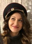 natalya, 35, Yekaterinburg