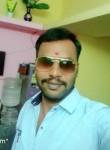 Prakash S Patil, 26  , Bijapur