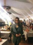Екатерина, 26 лет, Москва