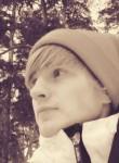 Jonny, 31, Lipetsk
