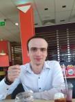 Giorgi, 26  , Tbilisi