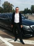 Sergey , 27  , Shpola