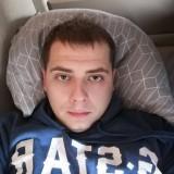 Misha, 26  , Legnica