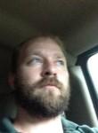 Patrick, 39, Myrtle Beach