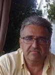 Valentin, 51  , Bucha
