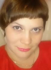 Galinka, 32, Russia, Voznesenskoye
