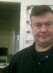 Evgeniy , 50  , Rostov-na-Donu