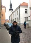 Влад, 26  , Lviv