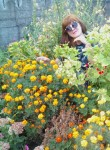 НИНА, 52  , Mariupol