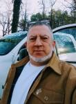 Richard McCall, 55, Aprelevka
