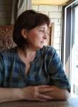 Nadezhda, 51  , Ivanovo