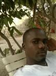 Joseph, 31  , Port-au-Prince