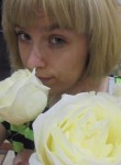 Tatyana, 35  , Anzhero-Sudzhensk