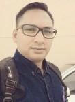 rabin, 31  , Manama