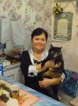 Вера, 67  , Nikel