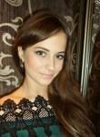 Miss Fiks, 34  , Volkhov