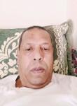 Said, 35  , Meknes