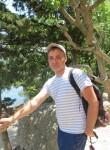 Maksim, 39  , Novosibirsk