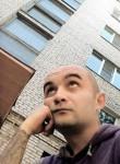Aleksandr, 32  , Rechytsa