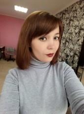 Олеся, 30, Россия, Казань