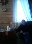 Dmitriy, 36  , Arkhangelsk